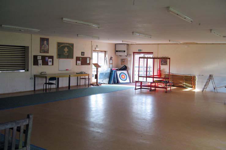 8 Assembly Hall 2