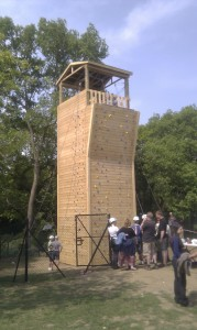 ClimbingTower3