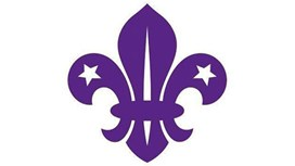 Farnham District Scouts