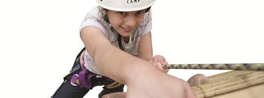 page-girlclimbing