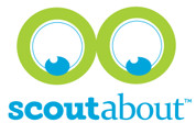 scout-about-logo