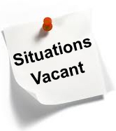 Situations_Vacant_logo