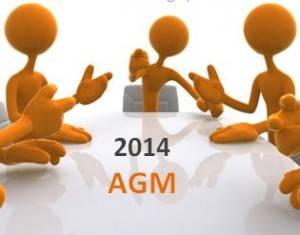 2014-agm