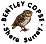 Bentley Copse Logo