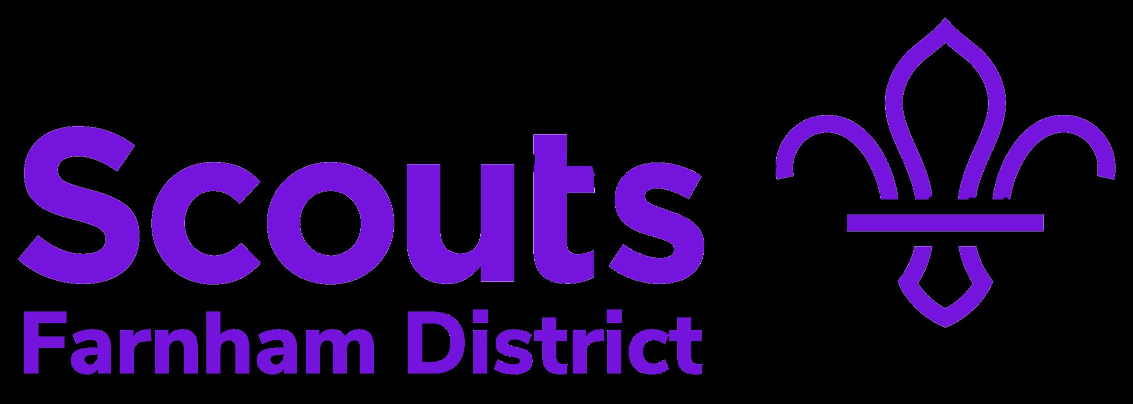 FDSC Logo