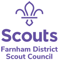 Farnham District Scout Council - Annual General Meeting @ ZOOM