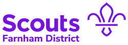 Farnham District Scout Council