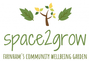 space2grow - more details to follow. @ space2grow | Farnham | England | United Kingdom