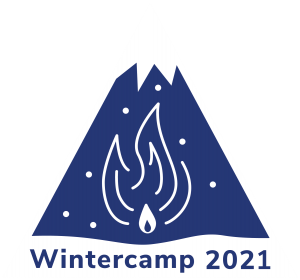 Wintercamp 2021 @ On-line